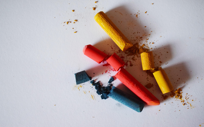 art-blue-broken-1107495