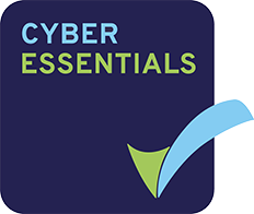 Cyber Essentials Badge